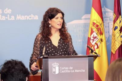 El PSOE tacha de falsas las afirmaciones de PP sobre listas de espera