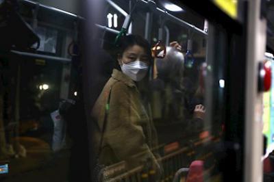 CORONAVIRUS | SESCAM llama a la tranquilidad y subraya que es menos letal que la gripe estacional