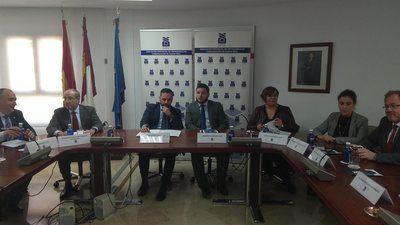 Castilla-La Mancha destinará 32 millones de euros a la rehabilitación de viviendas
