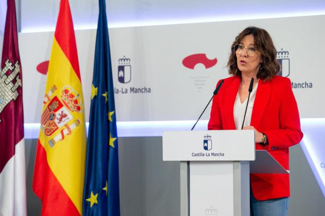 La Junta destina 911.500 euros y 23 profesionales a reforzar las políticas empleo y formación