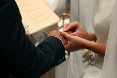 CLM registra 4.647 demandas de disolución matrimonial