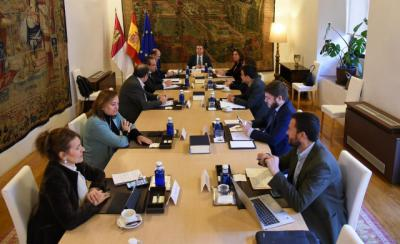 ÚLTIMA HORA | CLM aplaza el pago del alquiler de sus viviendas sociales
