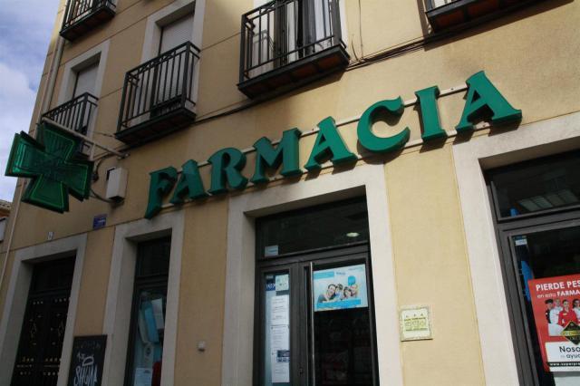 ÚLTIMA HORA | ¿La 'huida de Madrid' ha podido ser clave en el contagio? CLM dispensó casi 200.000 recetas a madrileños en abril