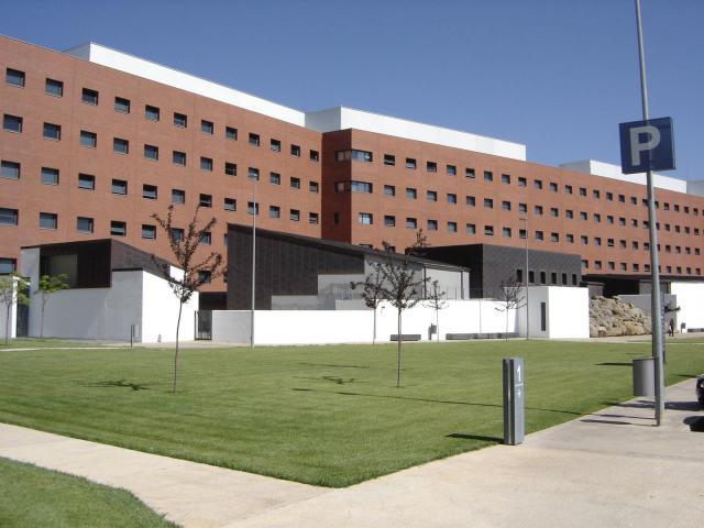 COVID-19 | Cerca de 20.000 contagiados en Castilla-La Mancha