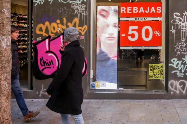 ACTUALIDAD | El Gobierno aclara la polémica de las rebajas
