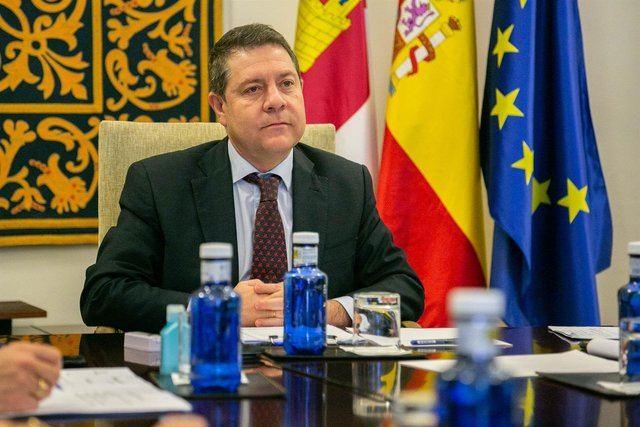 DESESCALADA | El Gobierno de CLM pide que Toledo, Albacete y Ciudad Real pasen a Fase 1