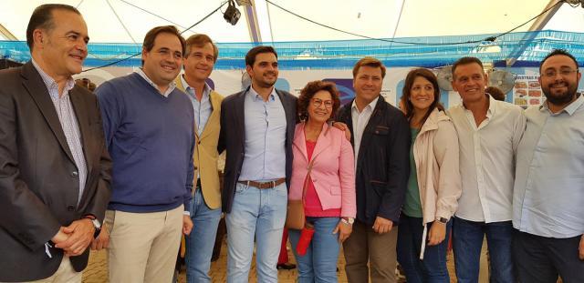 ACTUALIDAD | Núñez se desmarca de Riolobos que dijo