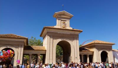 COVID-19 | Suspendida oficialmente la Feria de Albacete, prevista para septiembre
