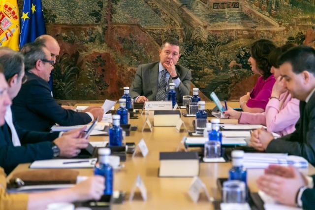 ÚLTIMA HORA | CLM pedirá el paso a fase 3 para Cuenca y Guadalajara a partir del próximo lunes