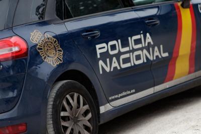SUCESOS | Detenido por acuchillar al amigo de un familiar