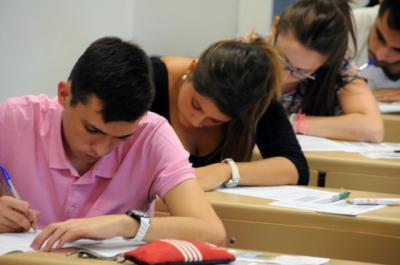 EDUCACIÓN | Estás son las novedades en la EvAU en CLM