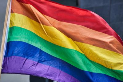 Agresión homófoba: la Guardia Civil de Talavera investiga los hechos
