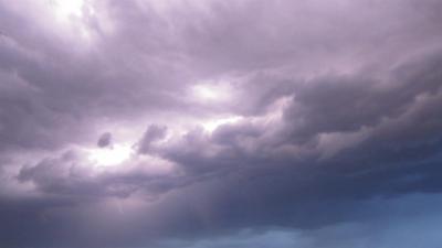 COMARCA LA SAGRA | Supera el límite legal de ozono troposférico en el aire