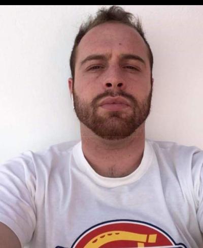 SUCESOS | Encuentran el cuerpo sin vida del joven desaparecido en Quintanar de la Orden