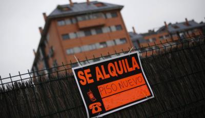 ACTUALIDAD | Moratorias de hipotecas y alquiler hasta septiembre
