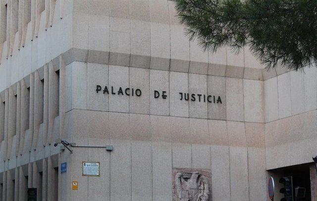 SUCESOS | Piden 5 años de cárcel para un varón que golpeó con una botella a su pareja