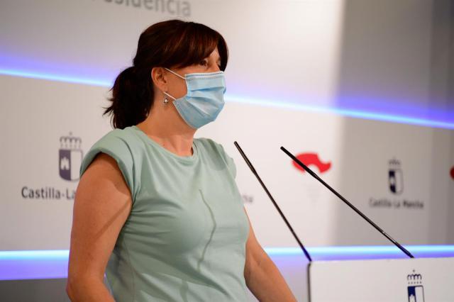 ESPAÑA | CLM, disconforme con el primer reparto del Fondo: 'Deja mucho que desear'