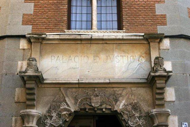 TOLEDO | Sentencia pionera en la Audiencia Provincial sobre la cláusula del IRPH