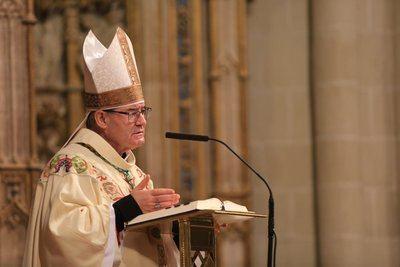 RELIGIÓN | Inauguración del Año Jubilar Guadalupense este domingo