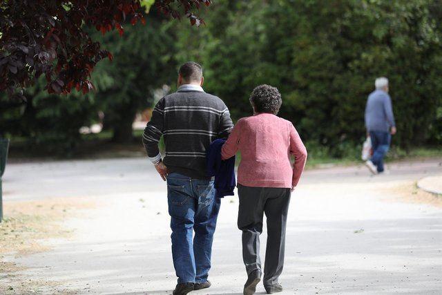 ESPAÑA | Cada ocho minutos un dependiente muere a la espera de recibir ayudas
