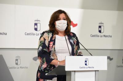 EMPLEO | CLM impulsará la contratación con 11 millones en ayudas