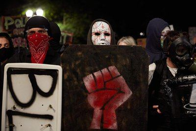 CLM | Se registran 51 delitos de odio en 2019