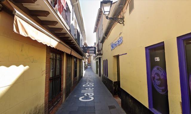 SANIDAD | Brote en un establecimiento de ocio nocturno de Guadalajara