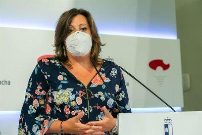 CLM | Ocho de cada diez afectados por el ERTE durante la pandemia ya han salido de esa situación