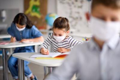 Esto es lo que propone el Gobierno para el próximo curso escolar