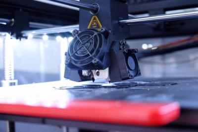 COVID-19 | Parapléjicos comparte la tecnología de fabricación en 3D de material sanitario