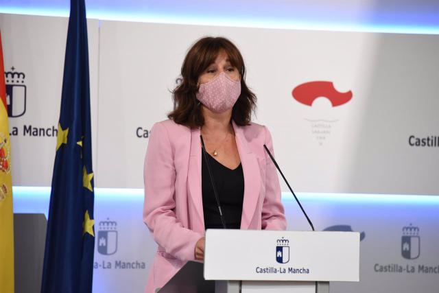 CORONAVIRUS   'Preocupación' en CLM por la evolución de la pandemia en Madrid