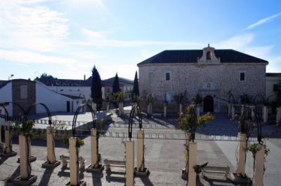 URGENTE   Sanidad decreta medidas especiales en otro pueblo de Toledo por el Covid-19