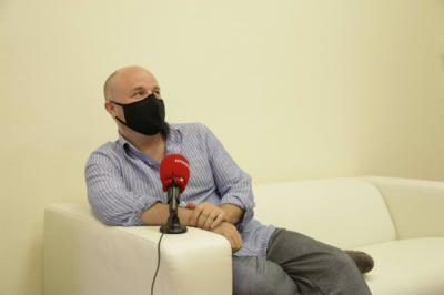 POLÍTICA | Polémica entre Cs y PP por una conversacion privada