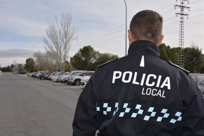 TOLEDO | 45 denuncias por incumplimientos COVID en Nochebuena y Navidad
