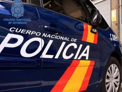PANDEMIA   El TSJCM se pronuncia sobre la orden que permite dar datos de personas en cuarentena a la Policía