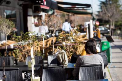 URGENTE   Sanidad propone cerrar bares a las 22.00 horas y no salir de casa en zonas de más contagios