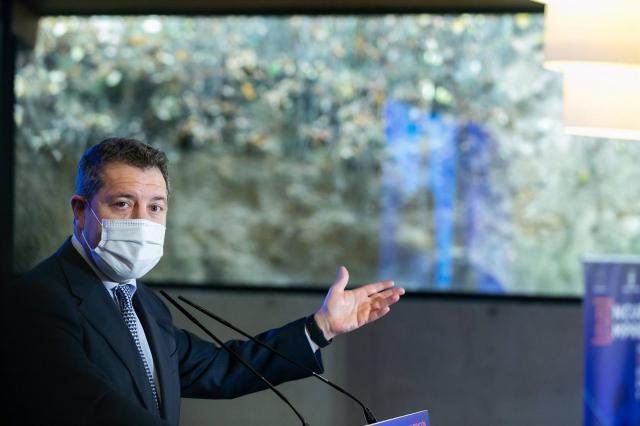 CONFINAMIENTO | Page no endurecerá las medidas salvo que los datos lo indiquen