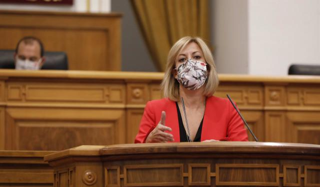 TOLEDO | El PSOE acusa a PP de