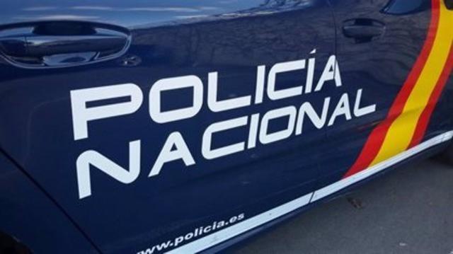 SUCESOS | La Policía detiene a dos yihadistas en Toledo y Madrid en una operación antiterrorista