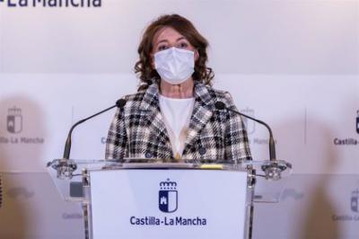 TORRIJOS   La Junta ejercerá la tutela del recién nacido abandonado