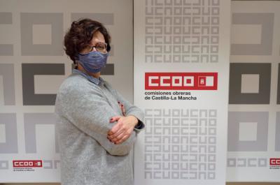 ESPAÑA | CCOO defiende que haya una nueva subida del Salario Mínimo Interprofesional