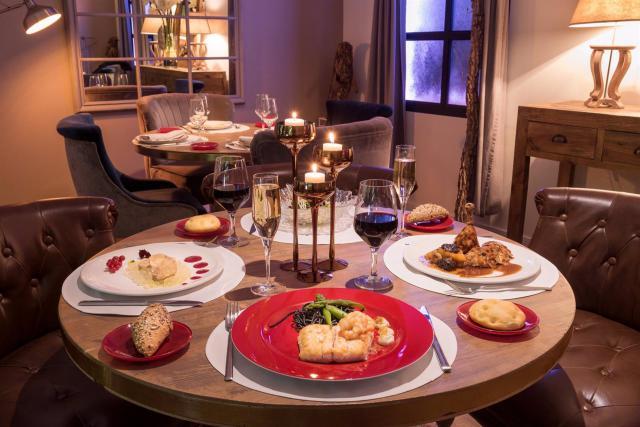 ATENCIÓN | Esta noche entran en vigor las nuevas medidas que regirán las navidades