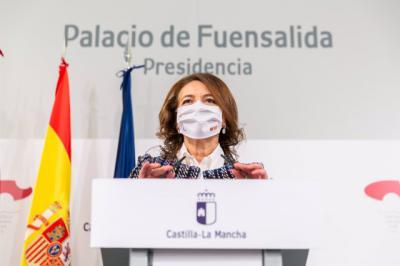 18,5 MILLONES | Castilla-La Mancha destina ayudas a familias con dificultades