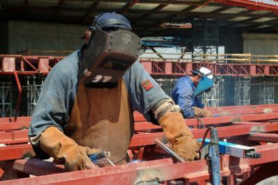 PARO | Las listas en CLM marcan 3.621 desempleados más en diciembre