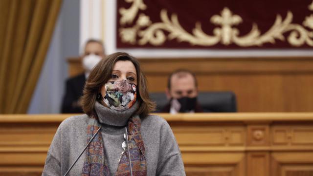 CLM | Pacto unánime en favor de pymes y autónomos