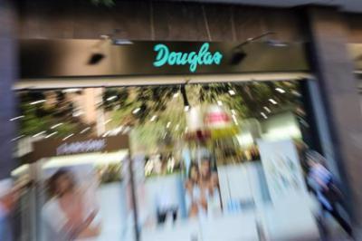 CLM | Convocadas huelgas en Douglas por los cierres y despidos