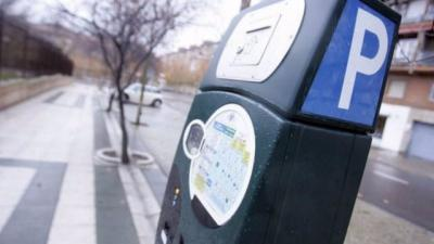 TOLEDO | El Ayuntamiento amplía el plazo para renovar las tarjetas de la ORA