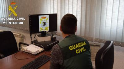 SUCESOS | Detenido por una falsa amenaza de bomba contra la Guardia Civil y la Policía Nacional