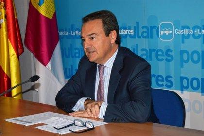 4M | El Constitucional expulsa definitivamente a Agustín Conde y Toni Cantó de la lista de Ayuso