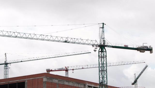 URBANISMO | La novedosa Ley SUMA de CLM entrará en vigor en 20 días